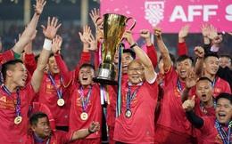 AFC đổi lịch, ĐTQG Việt Nam sẽ gặp khó ở chung kết AFF Cup?