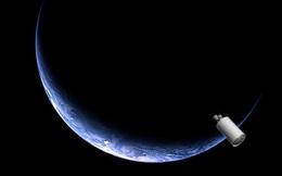 Thiên thạch sắp bay qua Trái đất hóa ra lại là tên lửa cũ mà con người từng phóng lên Mặt trăng