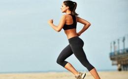 8 cách bổ sung estrogen tự nhiên cho phụ nữ