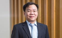 Nguyên chuyên viên văn phòng Thành uỷ TPHCM bị chuyển từ tại ngoại sang bắt tạm giam