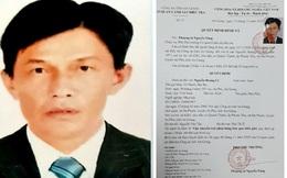 Vụ vận chuyển lậu 51kg vàng: Bắt được đối tượng truy nã nguy hiểm Út Mạnh