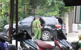 12 người vừa bị Công an TP.HCM khởi tố gây thất thoát hàng trăm tỷ đồng tại IPC Tân Thuận như thế nào?
