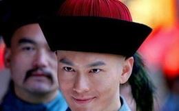 Kiếm hiệp Kim Dung: Nhờ nhân vật này mà Vi Tiểu Bảo biết tham ô
