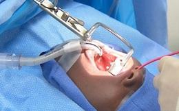 Viêm amidan tái phát liên tục, khi nào nên cắt?