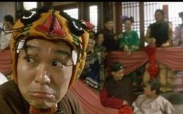 Người đóng Vi Tiểu Bảo được Kim Dung thừa nhận sát với nguyên tác nhất