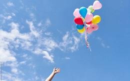 8 điều con người thường hối hận nhất trong đời: Số 8 cần phải thay đổi ngay trước khi quá muộn
