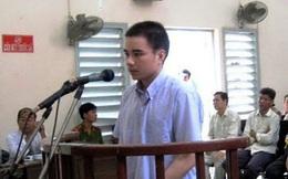 Ủy ban Tư pháp Quốc hội trả lời kiến nghị cử tri vụ Hồ Duy Hải