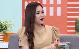 Diễn viên Phương Hằng: Tôi ăn nói kém, phải nhờ chồng chỉ dạy, đánh mất nhiều cơ hội