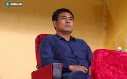 Sau thương vụ HLV tiền tỷ, Chủ tịch Hữu Thắng lại có động thái gây sốt bóng đá Thái Lan