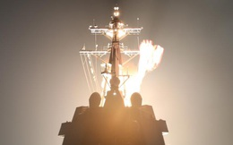 Vụ Mỹ đánh chặn tên lửa đạn đạo và mối nguy với Nga, Trung Quốc