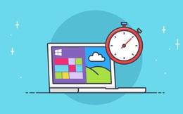 Đồng hồ thường xuyên bị sai sẽ mang tới những lỗi vô cùng khó chịu cho Windows, và đây là những cách xử lý