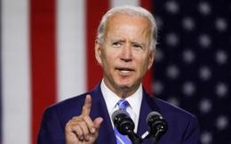 Ông Biden sẽ có lễ nhậm chức khác biệt nhất trong lịch sử nước Mỹ