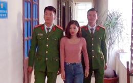"""""""Chán"""" gia đình chồng ở Trung Quốc, về Việt Nam """"thiết lập"""" đường dây mua bán người"""