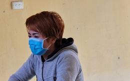 Chủ quán bánh xèo ở Bắc Ninh khai đánh nhân viên do lười, ở bẩn, ăn vụng đồ ăn