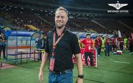 CLB TP.HCM công khai lương HLV mới, bầu Đức có cái nhất trước thềm V.League 2021