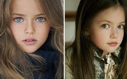 """Những """"cô bé đẹp nhất thế giới"""" từng gây bão MXH khắp nơi ngày ấy gây bất ngờ với nhan sắc ở tuổi trưởng thành"""