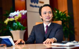 """Không nộp tiền ký quỹ và thuê đất, dự án """"khủng"""" của ông Trịnh Văn Quyết FLC bị Hải Phòng chấm dứt"""