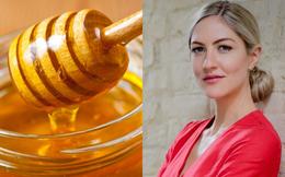 2 lầm tưởng phổ biến về mật ong, đừng để 'mắc bẫy' quảng cáo!