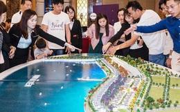 Bất ngờ với những 'điểm nóng' mới về bất động sản tại Kiên Giang, giá nhà đất tăng cao
