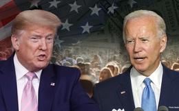 Trump và Biden sẽ làm những gì khi quá trình chuyển giao bắt đầu?