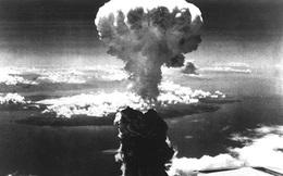 Về một Nhật Bản và tham vọng hạt nhân