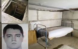 Bị kẻ ấu dâm bắt cóc, 52 ngày sau, cậu bé được tìm thấy và nói 1 câu khiến tất cả phải ngỡ ngàng
