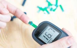 Ăn gì để ngừa hạ đường huyết?