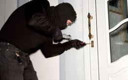 Khởi tố đối tượng trộm tài sản tại công trình