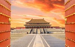 3 điềm dữ báo trước sự diệt vong của nhà Minh: 1 điều liên quan đến lăng mộ Chu Nguyên Chương