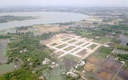 Bất thường trong việc giao đất làm dự án King Bay 125 ha ở Đồng Nai