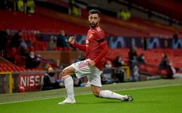 """Phủ đầu như """"sấm vang chớp giật"""", Man United nhấn chìm đối thủ trong mưa bàn thắng"""