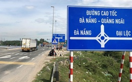 Sai phạm tại cao tốc Đà Nẵng - Quảng Ngãi: Cả 7 gói thầu bị rút ruột như thế nào?