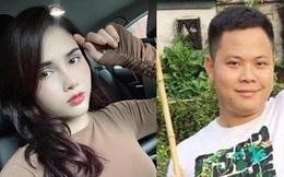 Trinh sát kể chuyện triệt phá đường dây lô đề khủng ở Phú Thọ