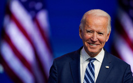 """Ông Biden khẳng định """"không phải nhiệm kỳ 3 của Obama"""", hé lộ kế hoạch táo bạo về nội các mới"""