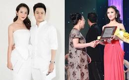 Vợ sắp cưới của Phan Thành: Thi trượt hoa hậu, là tiểu thư có mẹ ruột quyền lực