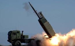 """Forbes: Mỹ bố trí """"điều bất ngờ về tên lửa"""" dành cho Nga ở Crimea"""