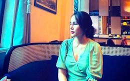 Kiều nữ Nghệ An cầm đầu đường dây lô đề 1 tỷ đồng mỗi ngày