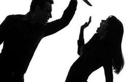 Người chồng đâm vợ cũ tử vong tại nhà cha mẹ vợ đã treo cổ tự sát sau 3 ngày lẩn trốn