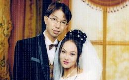 """Long Nhật: Cưới vợ bị nghi ngờ giới tính, sinh con thứ 4 vì bị ba con đầu """"trở mặt"""""""