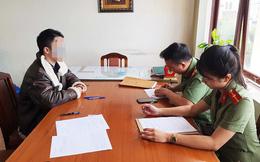 Người mặc phản cảm, làm trò lố trên phố Đà Lạt bị phạt 7,5 triệu đồng