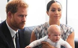 Meghan Markle bất ngờ cho biết đã sảy thai đứa con thứ hai với Harry, hé lộ nỗi đau quằn quại khiến dư luận bàng hoàng