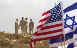 Quân đội Israel được lệnh chuẩn bị cho tình huống Mỹ tấn công Iran
