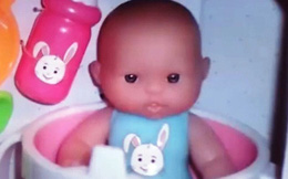 Mỹ liệt kê danh sách đồ chơi trẻ em nguy hiểm nhất năm 2020