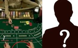 NÓNG: Cảnh sát Hàn Quốc triệt phá đường dây đánh bạc online toàn diễn viên, idol, thủ đoạn tinh vi ra sao?