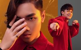K-ICM gây chú ý khi tung album kết hợp với APJ