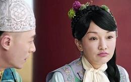"""Những vai diễn """"cưa sừng làm nghé"""" bị chỉ trích của mỹ nhân Hoa ngữ"""