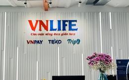 GIC và SoftBank thực tế đã rót bao nhiêu tiền để đưa VNLIFE/VNPAY thành startup được định giá vào loại cao nhất Việt Nam?