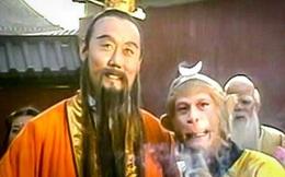 3 đại nhân vật đứng sau Tôn Ngộ Không khiến Ngọc Hoàng nghe là... nể