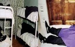 Vụ tự tử tập thể rúng động: 39 người cùng uống thuốc độc ra đi vì niềm tin mù quáng, hình ảnh hiện trường gây ám ảnh nhân loại