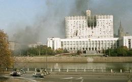 Ai mới là tác nhân thực sự dẫn đến làm tan rã Liên bang Xô Viết?